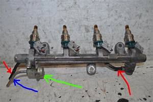 Injecteur 206 S16 : injecteur 206 essence 1 6 ~ Gottalentnigeria.com Avis de Voitures