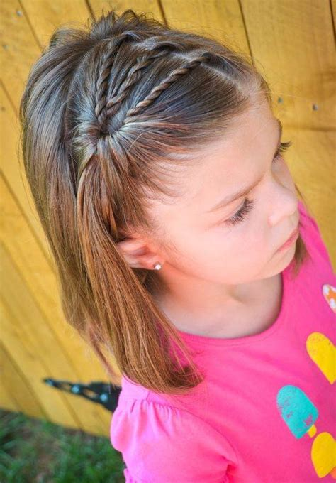 perfect birthday hairstyles      home