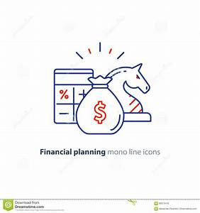Audit Services, Financial Consulting, Money Investment ...