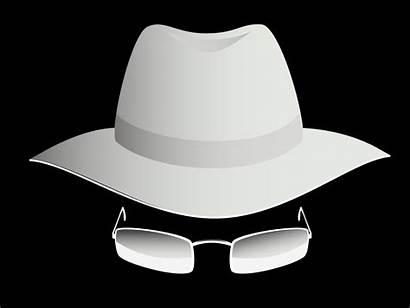 Hacker Hat Wallpapers Backgrounds