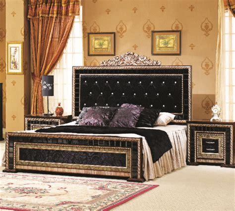 wooden bedroom furniture designs  interior design