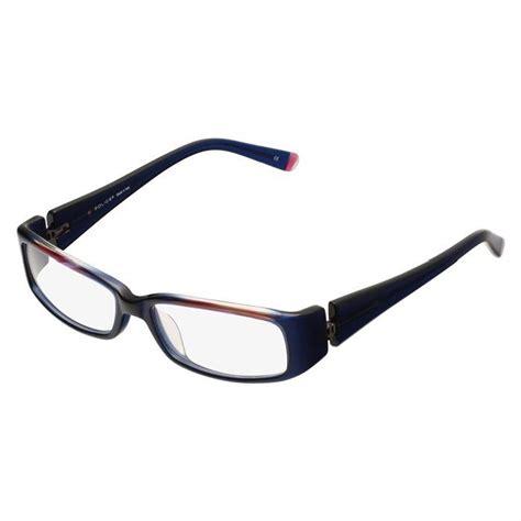 lunette de vue sans monture images