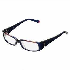 Monture Lunette Femme 2017 : monture de lunette femme monture optique ~ Dallasstarsshop.com Idées de Décoration