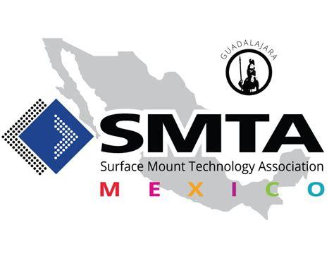 Aim To Highlight M8 At Smta Guadalajara Expo & Tech Forum