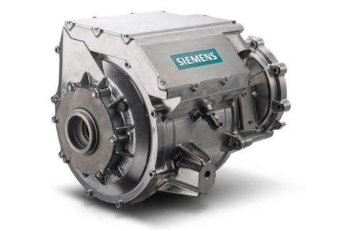 moteur voiture electrique un nouveau moteur 233 lectrique siemens tr 232 s compact voiture electrique