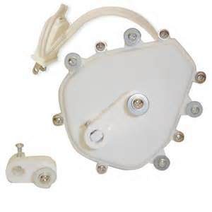 kindy s factory outlet replacement motor for 48 quot animated buck