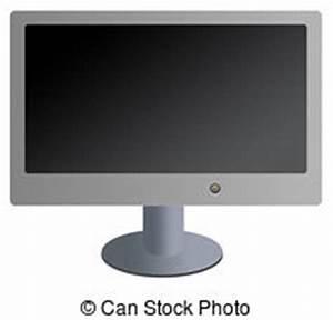 Petite Tv Ecran Plat : illustration de regarder t l peu gar on assis regarder les csp0274860 recherchez ~ Nature-et-papiers.com Idées de Décoration