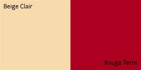 couleur dans une chambre 5 associations de couleurs originales pour votre intérieur
