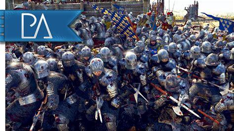 2 total war siege epic siege kingdoms total war 1212ad