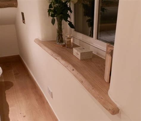 Wooden Window Sill by Pin By Interior And Civil Contractors On Upvc Windows And
