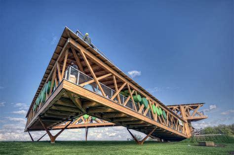 bureau design bruxelles treillis bureau d 39 études bois