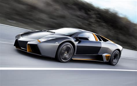 Top Most Expensive Car by Top Ten Most Expensive Cars Info