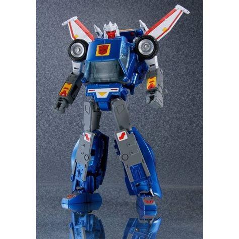 transformers masterpiece mp  tracks tfs express