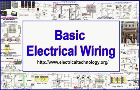 How Determine The Suitable Size Cable For Electrical