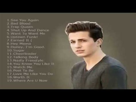 Best Song Now The Best Songs 2015 New Songs 2015 Top