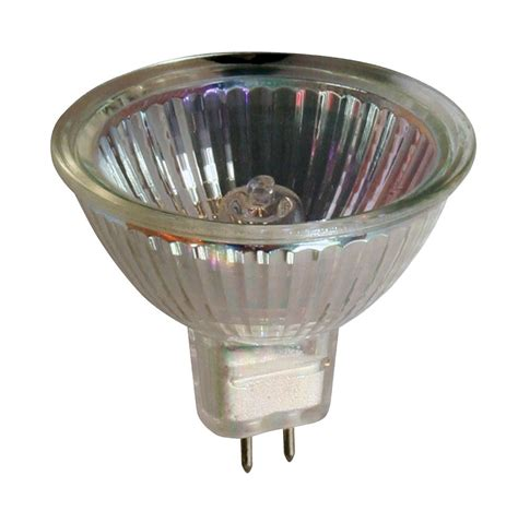 12v 10w halogen l 10w mr16 halogen bulb fibre optic 12v mr16 12v 10w 1 52