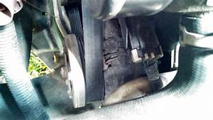Buick Rendezvous Ac Compressor Clutch Problems  U2014 Car