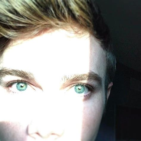 what does my eye color say about me glasz all things strange and beautiful