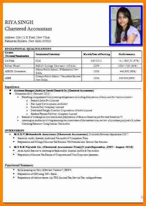 cv formt  apply job  bank theorynpractice