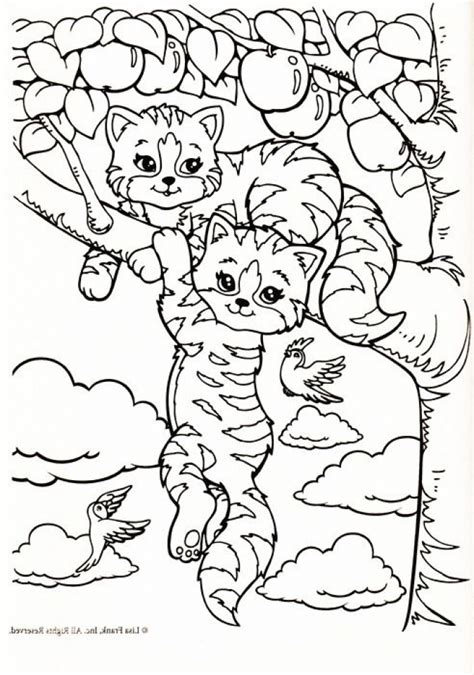printable flash coloring pages  mnbb