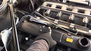 Bmw E Oxygen Sensor Repment I 2005 325i Handle Parts