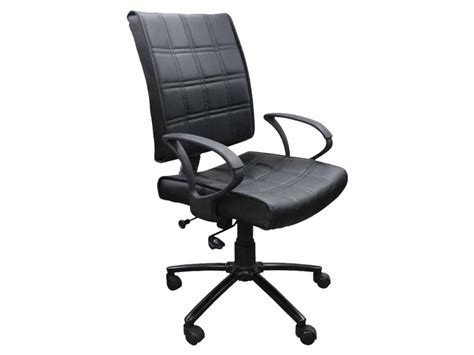pv buddyvisitor chair furniture  buy furniture