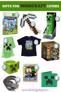 top minecraft gifts for christmas 2013 coupon karma
