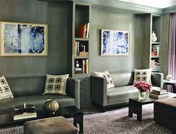 High Quality Images For Penny Drue Baird Interior Design Wallpaper