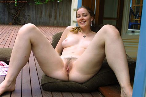Big Tits Porn Image Australian Teens Erotica Toons