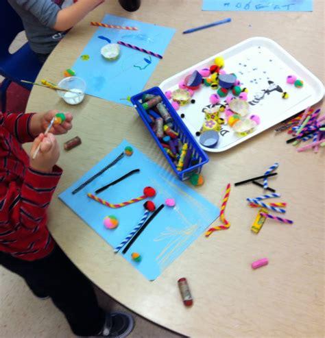 mrs preschool dr seuss in the preschool classroom 885 | IMG 1491