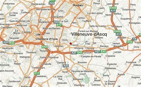 ixina villeneuve d ascq guide urbain de villeneuve d ascq