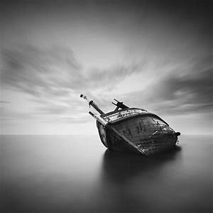 The Art of Black and White Photography (30 Striking ...