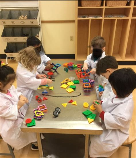 stem lab preschool bright horizons bellevue dt that 278 | o