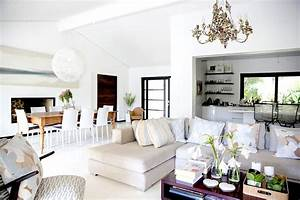 Interior Design Home Staging : common mistakes to avoid when home staging ~ Markanthonyermac.com Haus und Dekorationen