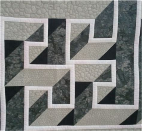 labyrinth quilt pattern free flying geese pattern free images
