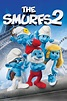 iTunes - Movies - The Smurfs 2