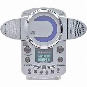 Badezimmer Radio Mit Uhr Frische Badezimmer Fliesen Mit