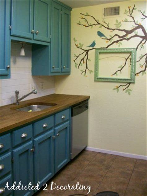 Great Kitchen Cabinet Faces  Greenvirals Style