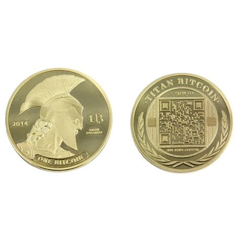 Fight with different enemies, get bitcoins and upgrade your. The US Armor Knight Bitcoin Commemorative Coins Physical ...