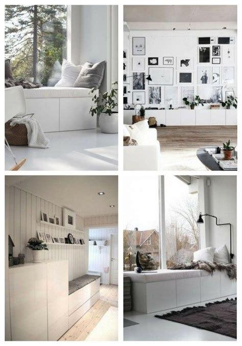 Besta Combination Ideas by Ikea Besta Units Ideas For Your Home Bar Ikea Office