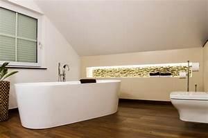 Bad Modern Fliesen : bad 1 ~ Sanjose-hotels-ca.com Haus und Dekorationen