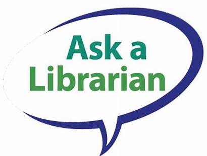 Ask Librarian Help Library Services Link Please