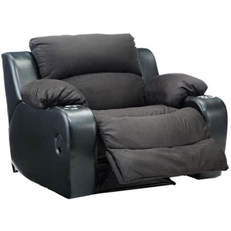slumberland how to buy a recliner