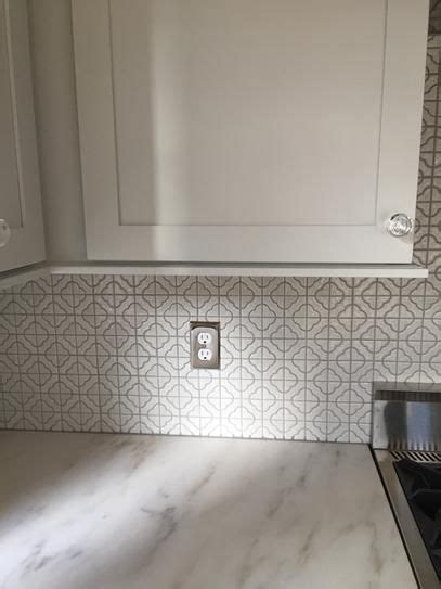merola tile palace white          mm