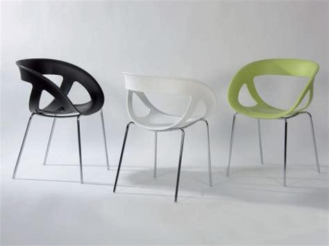 chaises modernes pas cher chaise d 39 accueil sona design pas cher