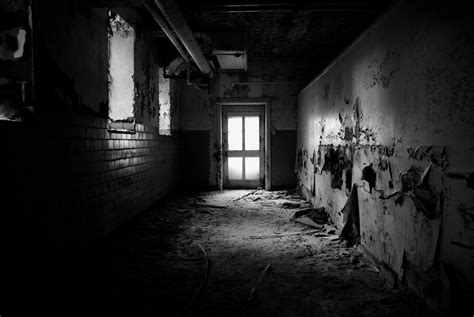 MY BlueDay :: 공포분위기 배경, 공포 월페이퍼(Horror wallpapers)모음