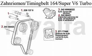 Alfa Romeo 164 Engine Wiring Diagram