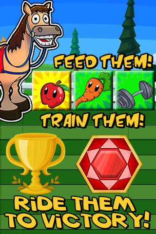 Coin Dozer Halloween Prizes by Horse Frenzy App Download Android Apk