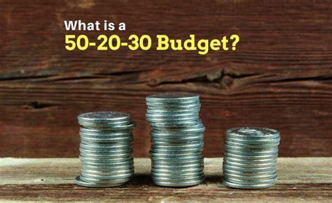 rule     budget  money