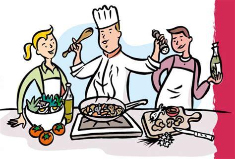 cuisiner les choux quimper cité du goût le prochain atelier lundi 26 novembre article côté quimper